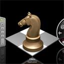 9A527 chess