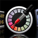 9A527 colormeter
