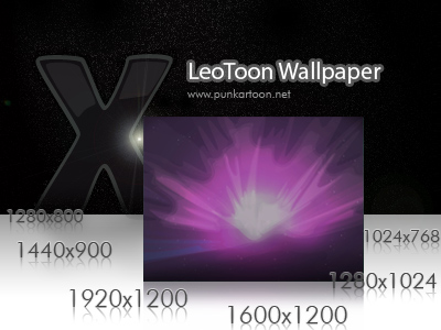 leotoon