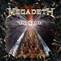Endgame Megadeth nouvel album