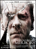 mirrors kiefer sutherland
