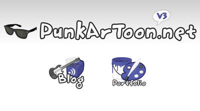 punkartoon.net