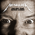 Metallica The Day That Never Comes