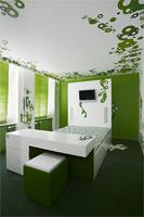 room115